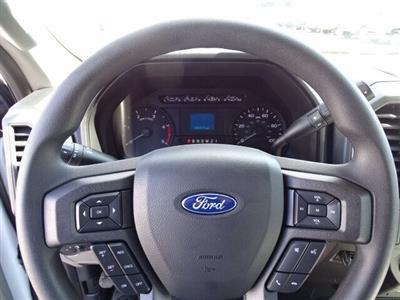 2019 Ford F-450 Regular Cab DRW RWD, Knapheide KUVcc Service Body #CR5282 - photo 5
