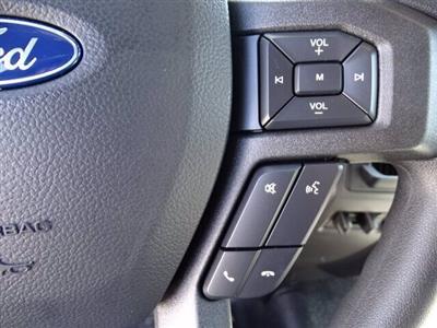 2019 Ford F-450 Regular Cab DRW RWD, Knapheide KUVcc Service Body #CR5282 - photo 6