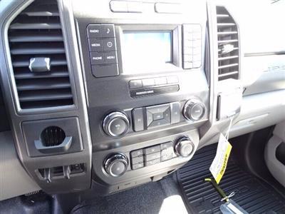 2019 Ford F-450 Regular Cab DRW RWD, Knapheide KUVcc Service Body #CR5282 - photo 7
