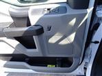 2019 Ford F-450 Regular Cab DRW RWD, Knapheide KUVcc Service Body #CR5282 - photo 8
