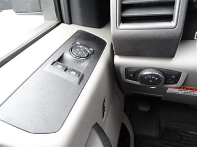 2019 F-550 Regular Cab DRW 4x4,  Dump Body #CR5285 - photo 8