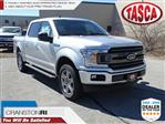 2019 F-150 SuperCrew Cab 4x4,  Pickup #CR5291 - photo 1