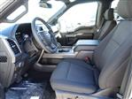 2019 F-150 SuperCrew Cab 4x4,  Pickup #CR5291 - photo 14