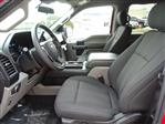 2019 F-150 SuperCrew Cab 4x4,  Pickup #CR5302 - photo 12
