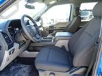 2019 F-150 SuperCrew Cab 4x4,  Pickup #CR5304 - photo 11