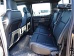 2019 F-150 SuperCrew Cab 4x4,  Pickup #CR5319 - photo 9