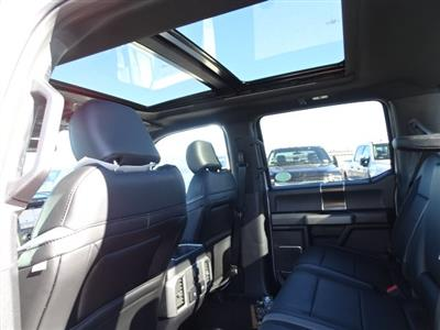 2019 F-150 SuperCrew Cab 4x4,  Pickup #CR5320 - photo 10