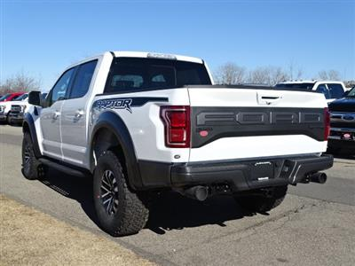 2019 F-150 SuperCrew Cab 4x4,  Pickup #CR5320 - photo 5