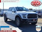 2019 F-150 SuperCrew Cab 4x4,  Pickup #CR5320 - photo 1