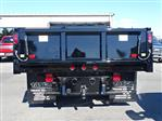 2019 F-550 Regular Cab DRW 4x2,  Rugby Eliminator LP Steel Dump Body #CR5323 - photo 2