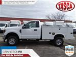 2019 F-250 Regular Cab 4x4,  Knapheide Service Body #CR5332 - photo 1