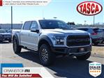 2019 F-150 SuperCrew Cab 4x4,  Pickup #CR5339 - photo 1