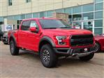 2019 F-150 SuperCrew Cab 4x4, Pickup #CR5342 - photo 1