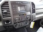 2019 F-550 Regular Cab DRW 4x4,  Rugby Eliminator LP Steel Dump Body #CR5347 - photo 8