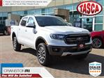 2019 Ranger SuperCrew Cab 4x4,  Pickup #CR5356 - photo 1