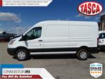 2019 Transit 250 Med Roof 4x2,  Ranger Design General Service Upfitted Cargo Van #CR5359 - photo 1