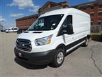 2019 Transit 250 Med Roof 4x2,  Ranger Design General Service Upfitted Cargo Van #CR5359 - photo 3