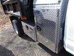 2019 F-550 Regular Cab DRW 4x4,  Rugby Eliminator LP Steel Dump Body #CR5360 - photo 3