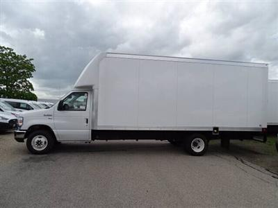 2019 E-350 4x2,  Rockport Cutaway Van #CR5363 - photo 1