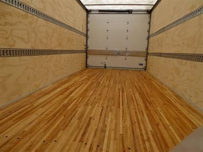 2019 E-350 4x2,  Rockport Cutaway Van #CR5363 - photo 10