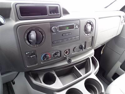 2019 Ford E-350 4x2, Rockport Cutaway Van #CR5363 - photo 8
