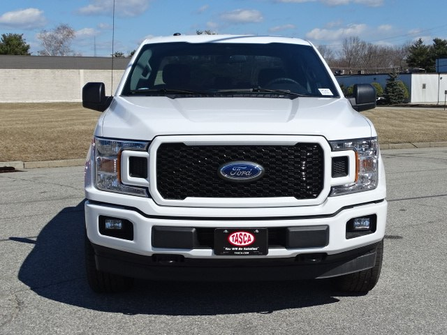 2019 F-150 Super Cab 4x4,  Pickup #CR5367 - photo 3