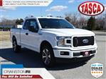 2019 F-150 Super Cab 4x4,  Pickup #CR5367 - photo 1
