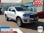 2019 Ranger SuperCrew Cab 4x4,  Pickup #CR5382 - photo 1