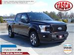 2019 F-150 SuperCrew Cab 4x4,  Pickup #CR5413 - photo 1