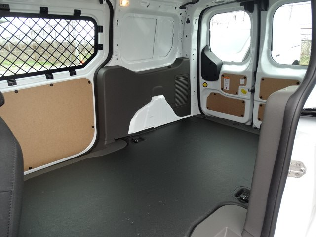 2019 Transit Connect 4x2,  Empty Cargo Van #CR5420 - photo 1