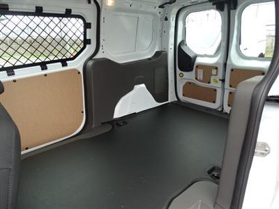 2019 Transit Connect 4x2,  Empty Cargo Van #CR5420 - photo 2