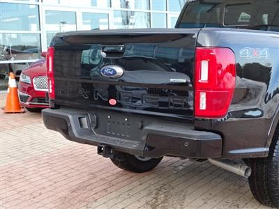 2019 Ranger SuperCrew Cab 4x4,  Pickup #CR5435 - photo 5