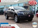 2019 Ranger SuperCrew Cab 4x4,  Pickup #CR5435 - photo 1