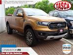 2019 Ranger Super Cab 4x4,  Pickup #CR5518 - photo 1