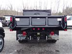 2019 F-350 Regular Cab DRW 4x4,  Rugby Eliminator LP Steel Dump Body #CR5523 - photo 2