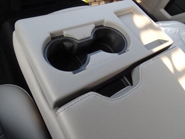 2019 F-350 Regular Cab DRW 4x4,  Super Hauler Dump Body #CR5530 - photo 9