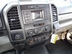 2019 F-350 Regular Cab DRW 4x4,  Super Hauler Dump Body #CR5530 - photo 7