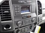 2019 F-550 Regular Cab DRW 4x4,  Knapheide Value-Master X Stake Bed #CR5534 - photo 8