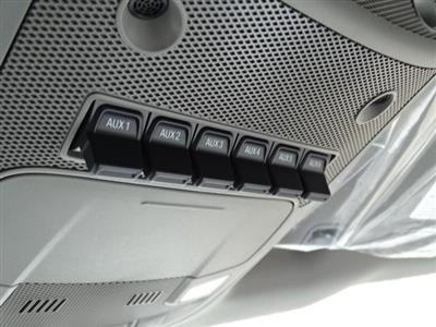 2019 F-550 Regular Cab DRW 4x2,  Knapheide Value-Master X Stake Bed #CR5565 - photo 9