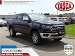 2019 Ranger SuperCrew Cab 4x4,  Pickup #CR5577 - photo 1