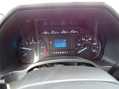 2019 F-550 Regular Cab DRW 4x4,  Knapheide Standard Service Body #CR5579 - photo 6
