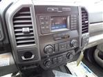 2019 F-550 Regular Cab DRW 4x4,  Knapheide Standard Service Body #CR5579 - photo 7