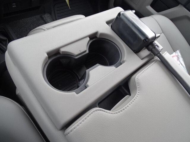 2019 F-550 Regular Cab DRW 4x4,  Switch N Go Drop Box Hooklift Body #CR5582 - photo 8