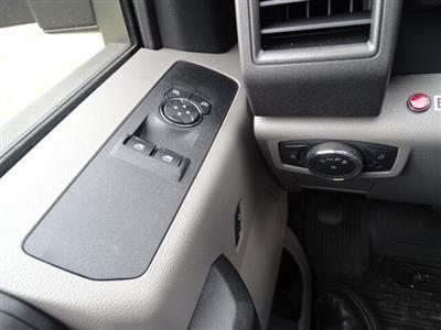 2019 F-550 Regular Cab DRW 4x4,  Switch N Go Drop Box Hooklift Body #CR5582 - photo 10