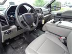 2019 F-550 Regular Cab DRW 4x4,  Switch N Go Drop Box Hooklift Body #CR5582 - photo 4
