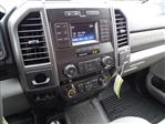 2019 F-550 Regular Cab DRW 4x4,  Switch N Go Drop Box Hooklift Body #CR5582 - photo 7
