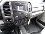 2019 F-550 Crew Cab DRW 4x4,  Switch N Go Drop Box Hooklift Body #CR5584 - photo 7