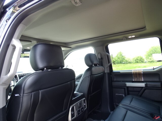 2019 F-150 SuperCrew Cab 4x4,  Pickup #CR5586 - photo 11