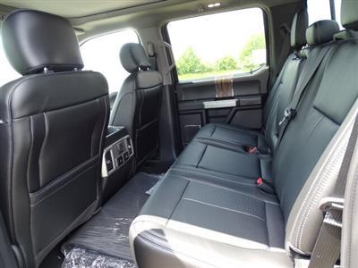 2019 F-150 SuperCrew Cab 4x4,  Pickup #CR5586 - photo 10