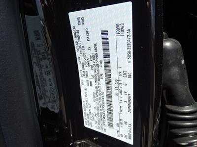 2019 F-150 SuperCrew Cab 4x4,  Pickup #CR5586 - photo 14